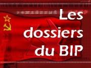 copy-logo-bip.jpg